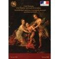 31.Ֆրանսիական արվեստը Հայաստանի ազգային պատկերասրահում