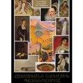 38.Հայաստանի Ազգային պատկերասրահ