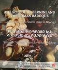 66.Բեռնինիի դպրոցը և հռոմեական բարոկկոն