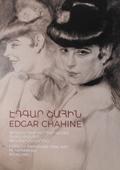 64.Edgar Chahine